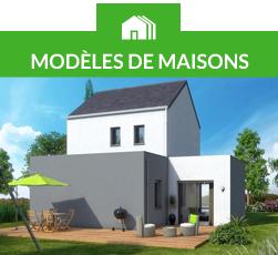 constructeur maison sur mesure37 41 45